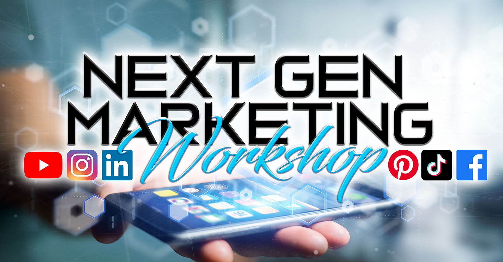 FB-Cover-Photo-Next-Gen-Marketing