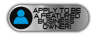 button-featured-busines-owner