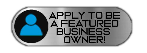 featured busines owner (web version) copy